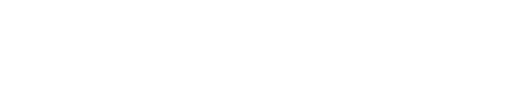 South Pennines Digital Towns